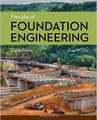 Principles of Foundation Engineering Das 8th edition solutions manual