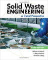 solutions manual Solid Waste Engineering: A Global Perspective Worrell Vesilind Ludwig 3rd Edition
