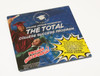 The Total College Success Program-College Readiness