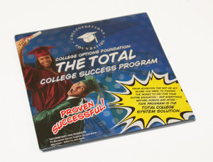 The Total College Success Program