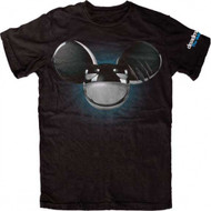 Deadmau5 The Veldt Adult T-Shirt