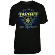 TapouT Benevolent T-shirt