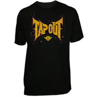 Tapout Beveled T-shirt