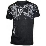 Tapout Bones T-shirt