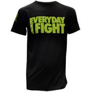 Tapout Chael Sonnen UFC on Fox Sports1 Walkout T-shirt