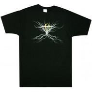 A Perfect Circle Roots Adult T-shirt