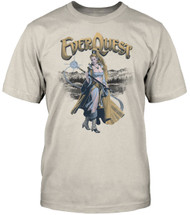 EverQuest Firiona Adult T-Shirt