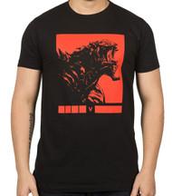 Evolve Doom Adult Premium T-Shirt