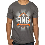 World of Tanks RNG Adult Premium T-Shirt