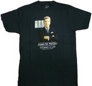 Better Call Saul - JMM James M. Mcgill Adult T-Shirt