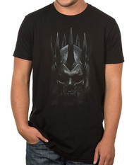 The Witcher 3 Wild Hunt Premium Adult T-Shirt
