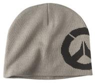 Overwatch Clutch Knit Beanie