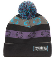 Heroes Of The Storm Winmore Knit Pom Beanie