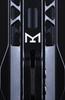 M-Lok Logo