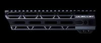 """JL Billet 9"""" M-Lok Rail"""