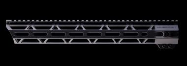 "JL Billet 308 MLA 15"" M-Lok Handguard"