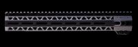 """JL Billet TEQ 14"""" MLOK Handguard"""