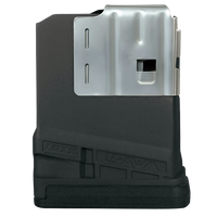 Lancer L7 Advanced Warfighter Magazine 10/20