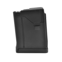 Lancer L5 Advanced Warfighter Magazine 10 Round