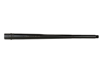 "18"" .308 Heavy Profile Rifle Length AR10 Barrel, Modern Series"