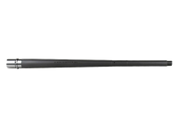 "20"" .308 Heavy Profile Rifle Length AR10 Barrel, Premium Series"