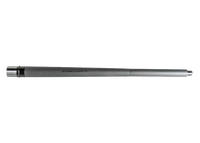 "20"" 6.5 Creedmoor Rifle Length AR10 Barrel, Premium Series"