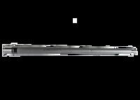 "20"" 6.5 Creedmoor Rifle Length AR10 Barrel, Premium Series"