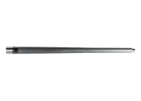"22"" 6.5 Creedmoor Rifle Length AR10 Barrel, Premium Series"