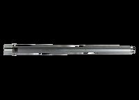 "22"" 6.5 Creedmoor Rifle Length AR10 Barrel, Premium Series"