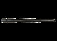 "20"" .308 Heavy Profile Rifle Length AR 10 Barrel, Modern Series"