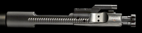 5.56 Billet Titanium Bolt Carrier Group