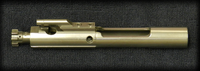 NBx Left Profile