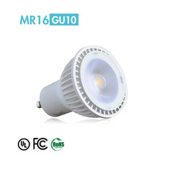 MR16 GU10