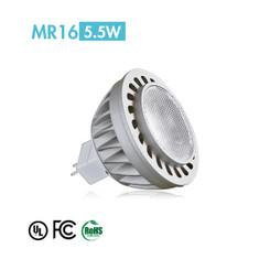 MR16 GU-5.3