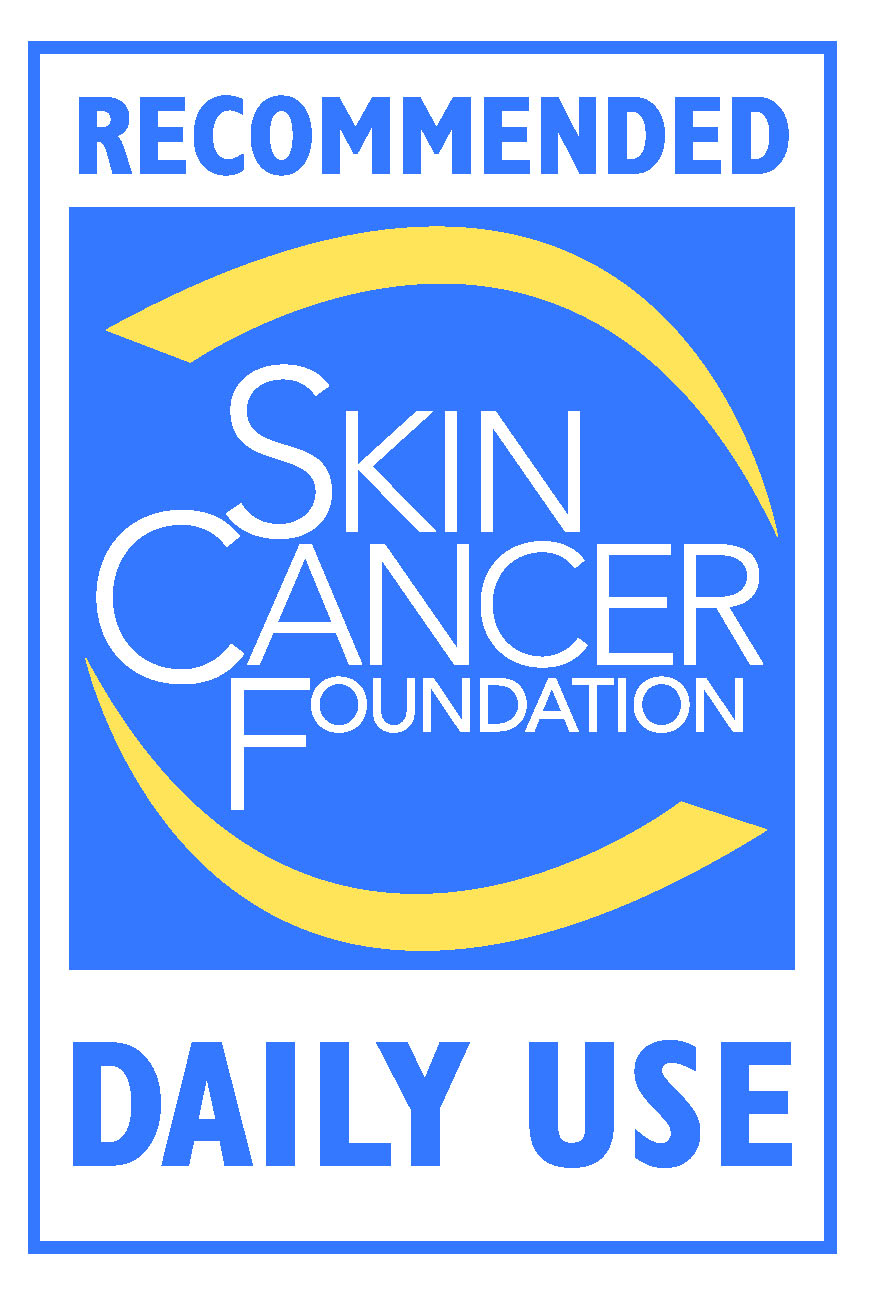 bdg-skin-cancer-foundation.jpg