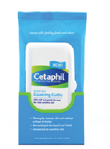 Gentle-Skin-Cleansing-Cloths
