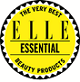 elle-beauty-seal-2015.png