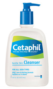 Gentle-Skin-Cleanser