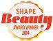 shape-ba-102014-small.jpg