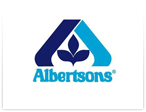 store-albertsons.png