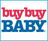 store-buybuybaby3-border.png