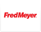 store-fredmeyer.png