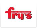 store-frys.png
