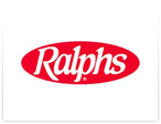 store-ralphs.png