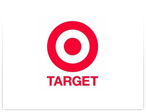 store-target.png