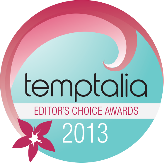 temptalia-2013-editors-choice-570x558.png