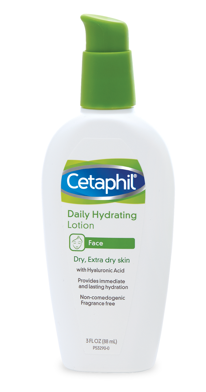 best hydrating moisturizer for combination skin