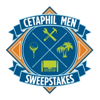Cetaphil Men Sweepstakes