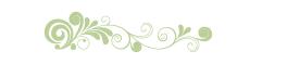 flower-detail.jpg