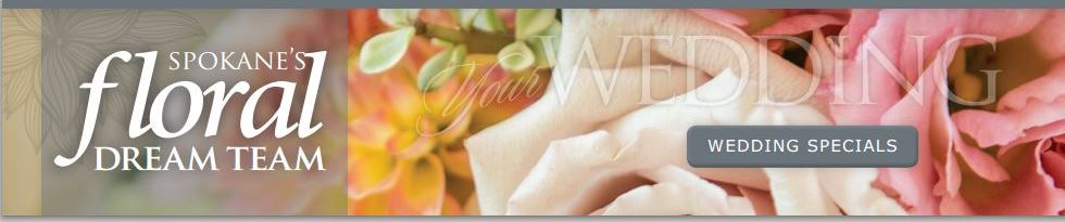wed-web-banner.jpg